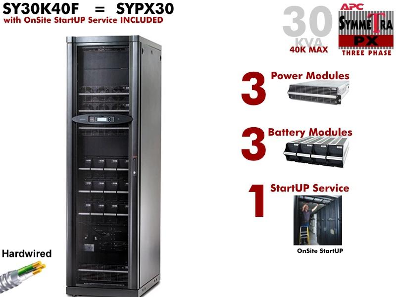 sypx30